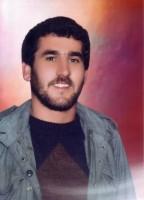 شهید-رحمان-راحلی-مقدم