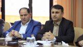 با حکم وزیر کشور  مهندس علی فتح اللهی بعنوان فرماندار رشت منصوب شد